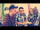 VAPE EXPO 2016 ЗИМА - Голые Киски / Alex VapersMD / USB Здесь! / Звезды ВЭЙПА / Море ЖИЖИ / VLOG