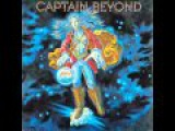CAPTAIN BEYOND thousand days yesterday (intro)frozen overthousand days yesterday