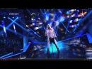 Руслан Ивакин GURUDE из Хакасии на конкурсе Новая Звезда, Северный ветер 2 тур