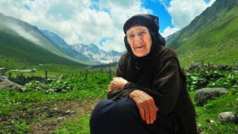 Ağlatan Karadeniz Türküleri