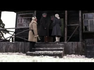 «Второе восстание Спартака» (2012): Промо-трейлер v-raju.info/