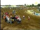 GP Zijspancross Mill 1996 2e manche herstart deel 1