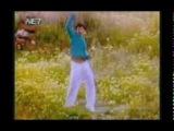 Sakis Rouvas - Shake It