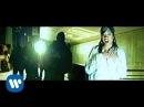 Arianna Puello - La Ley de Murphy videoclip oficial