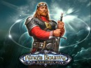 Lind Erebros - Song of the Fildwind (Kings bounty: Warriors of the North)