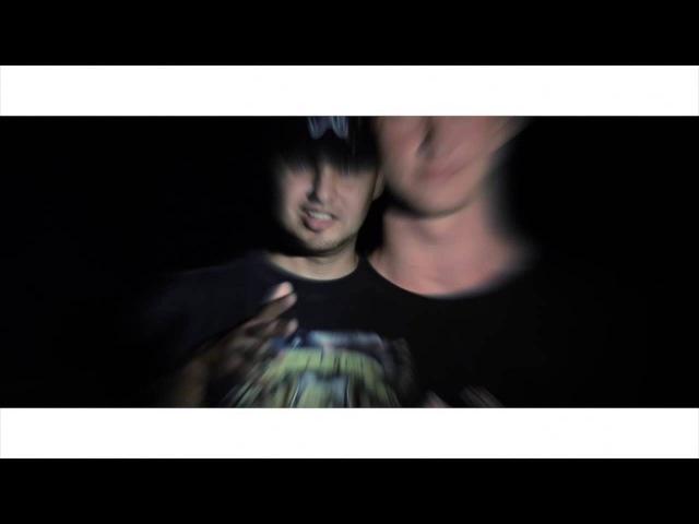 Holy Squad - Выбор (promo video) 2012