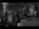 Военный фильм 2016 года Крепость на колесах CCCP Российские военные фильмы
