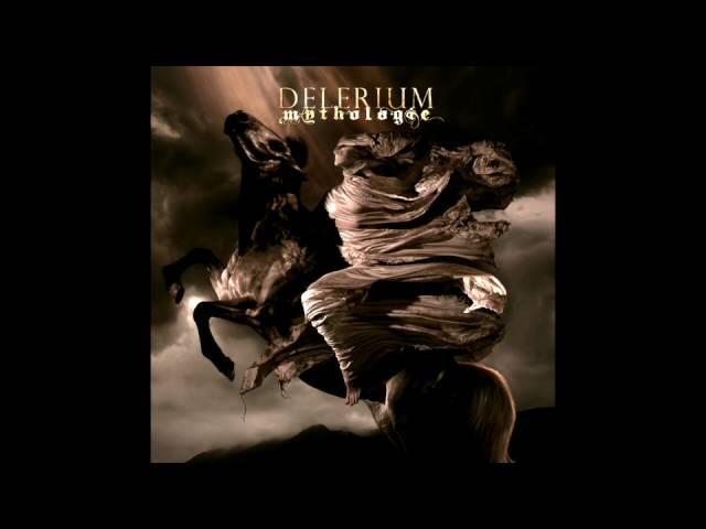 Delerium Featuring Rani - Underwater (Remixes By Above & Beyond / Hydrogen Rockers)
