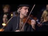 David Garrett AIR (Johann Sebastian Bach)