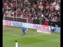 Sevilla FC Deportivo de la Coruña Liga 1ª División 2006 2007J16XviD Mp3SFCMedia es