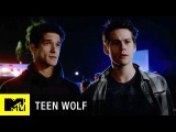 Teen Wolf (Season 6) | Exclusive First Act of the New Season | MTV