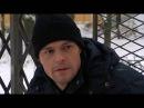 АS Падал белый снег