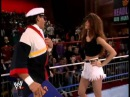 WWF Monday Night Raw March 8, 1993