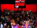 WWF Monday Night Raw April 5, 1993