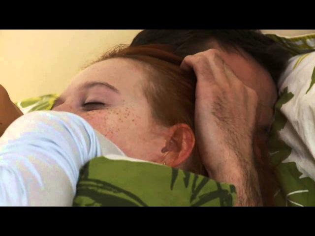 Видеогид 13 неделя Секс на ранних сроках беременности
