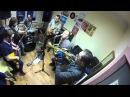 гр. Perpetum Mobile - Борода (live)