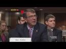 Обязательно к просмотру Сенатор США требует от генералов план по устранению Ас