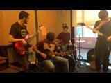 Berklee College Of Music Rock Guitar Night Audition
