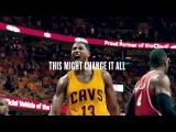 Get Ready for Game 4 of the 2016 NBA Finals #NBANews #NBAFinals #NBA