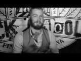 Mick O'Toole -