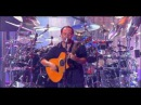 Dave Matthews Band - You Might Die Trying: Live at Piedmont