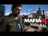 Mafia 3/Мафия 3 на встроенной Intel HD Graphics 530