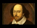 Seven Ages of Man All the World's a Stage by William Shakespeare read by Tom O'Bedlam