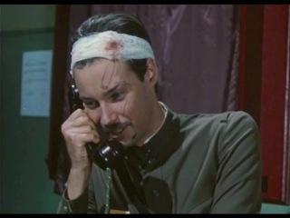 «Место встречи изменить нельзя», 4-я серия, 1979, HD