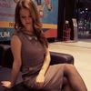 Galina Pisareva