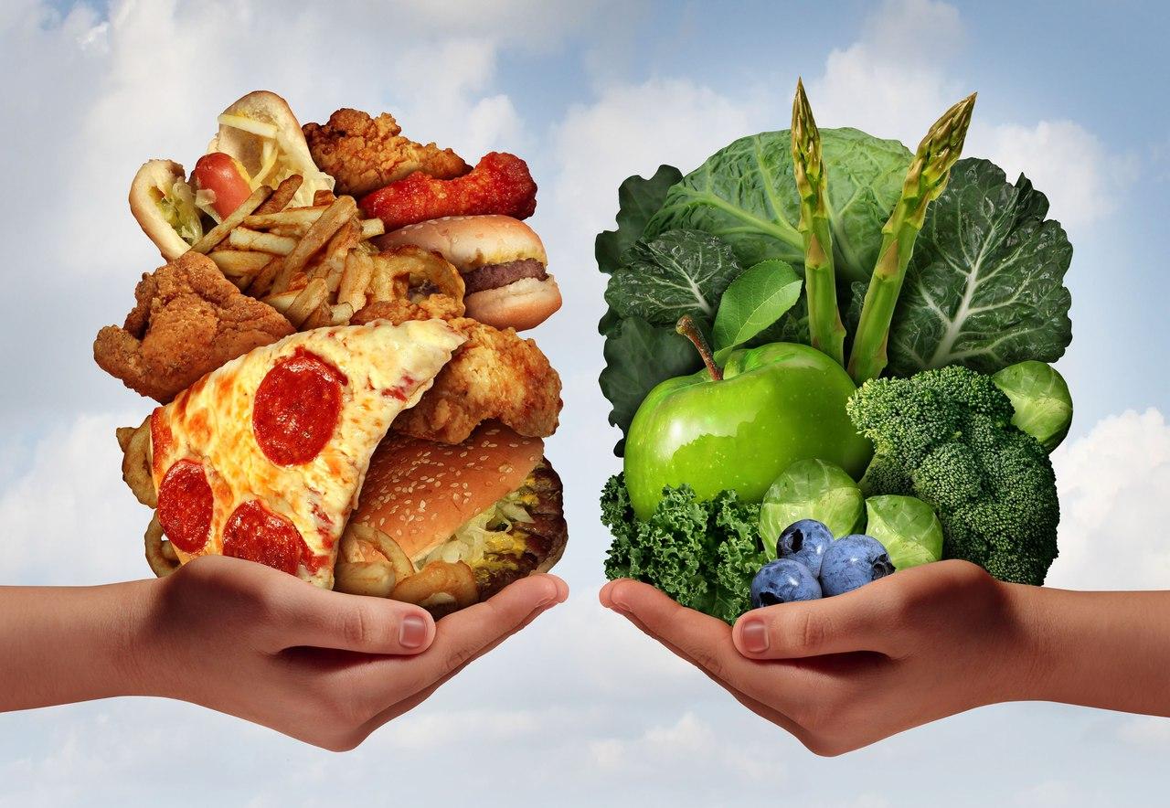 снижение уровня холестерина народными средствами
