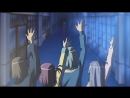 [SHIZA] Хаятэ, боевой дворецкий (1 сезон)  Hayate no Gotoku TV - 9 серия [NIKITOS] [2007] [Русская озвучка]