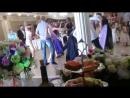 Свадебное безумие 2