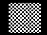 илюзия обманов