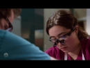 Разбивающая сердца 1 сезон 9 серия [ColdFilm]