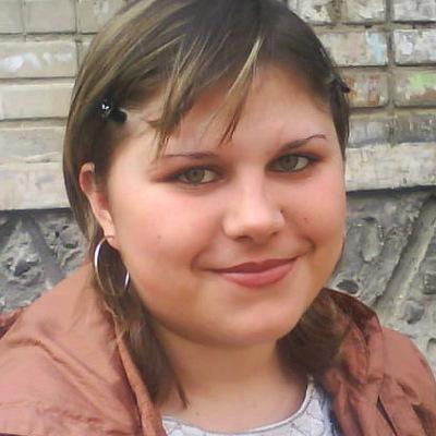 Ирина Падерина