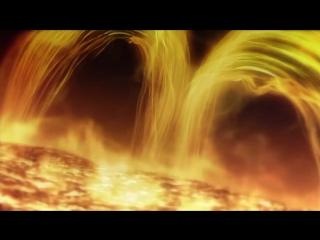 Путешествие на край вселенной HD. Популярный фильм. Тайны космоса. vk.com/numerolog_nsk
