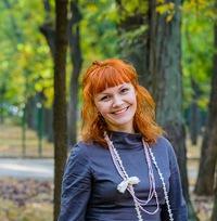 Екатерина Татаринцева