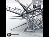 Zero Cult - Vacuum full album