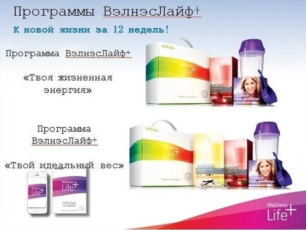 http://cs636124.vk.me/v636124211/3379/JTBT8iU_LXI.jpg