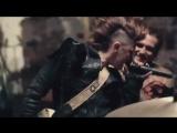 Клип Диана Арбенина - Демоны (OST Распутин) в HD  4K  скачать бесплатно  смотреть онлайн