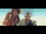 Empire Of The Sun - We Are The People (Wawa Remix 2009)