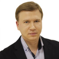 Кирилл Силантьев