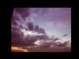 Art Brut  Burial_1