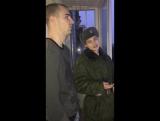 БРАТУБРАТ - Обращение (Кучер в армии, январские концерты в силе)