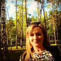 Катерина Бондаренко, Москва - фото №16