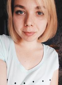 Юлия Чурбанова