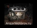 Двигатель Акура ЗДХ 3.7 Купить Двигатель Acura ZDX 3.7 J37A5 (j37 a5, j37a 5) 20