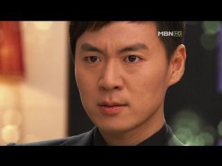 11/20 Сколько стоит любовь? / Can Love Become Money / For the Emperor [Озвучка Korean Craze]