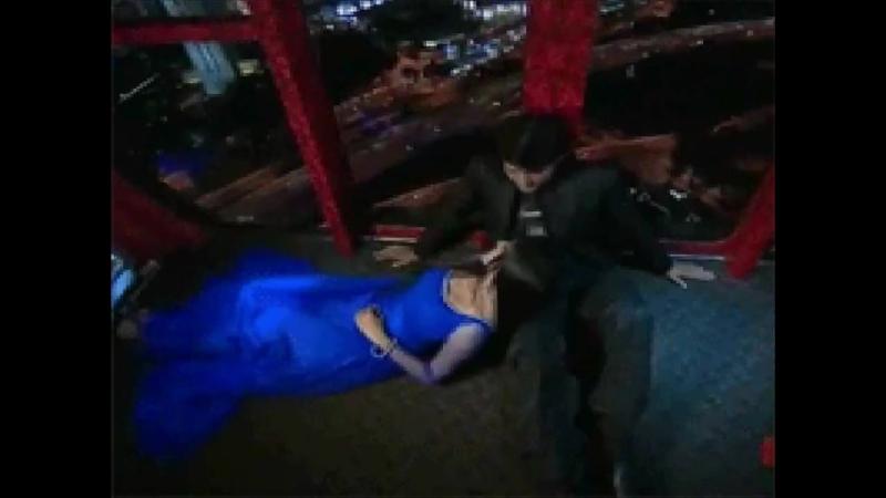 Сурадж и Сандья. Кадры из сериала