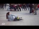 Эта арабская девушка играет в футбол как бог под музыку DAB.BRO.product DJ i.U.D.A. Reverse Trap _ Arabian girl football 80lvl
